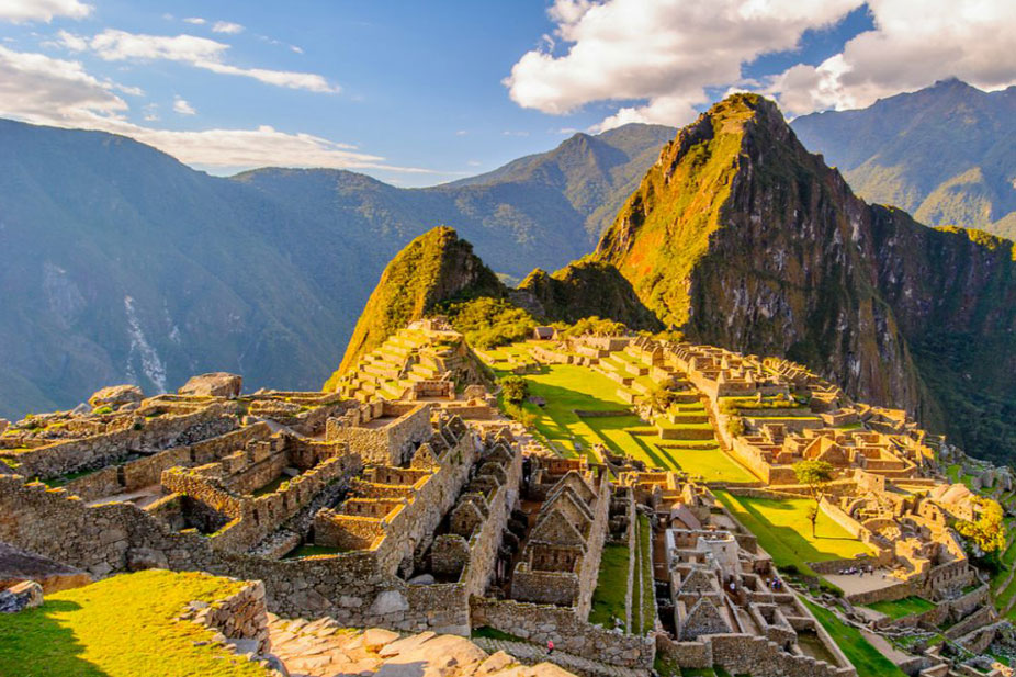 Xenia Viaggi - Destinazione Perù