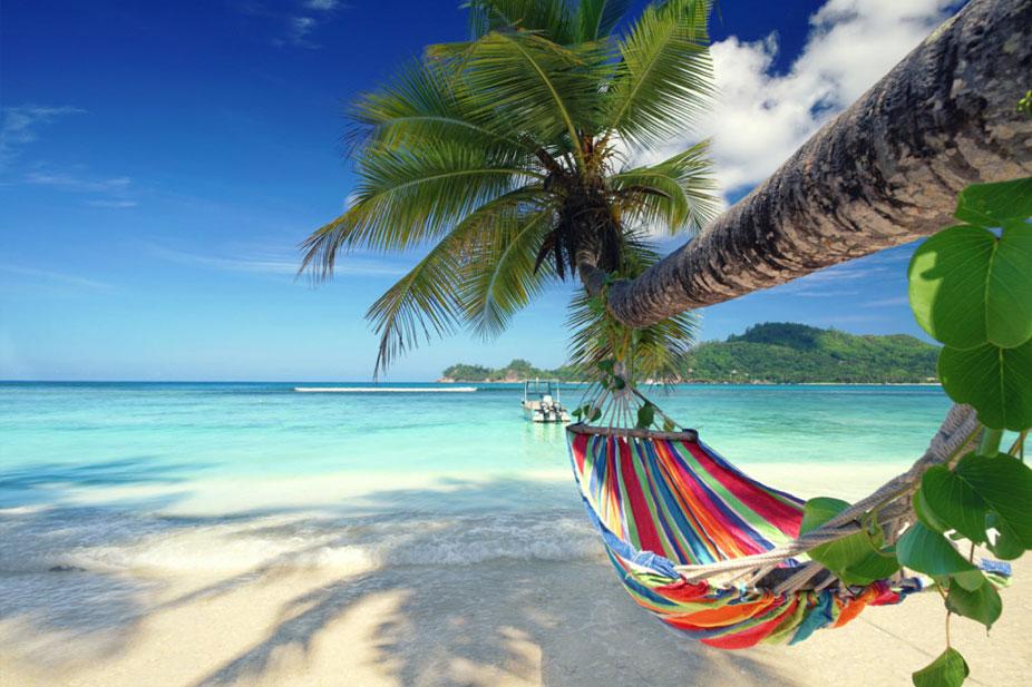 Xenia Viaggi - Destinazione Seychelles